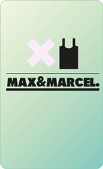Max & Marcel